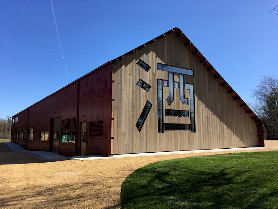 Dojima: the first Japanese-owned sake brewery in the UK